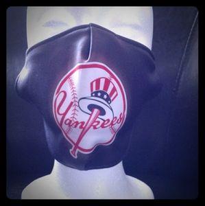 ❤New NY Yankees Unisex Face Mask